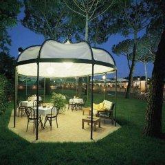 Cristoforo Colombo Hotel фото 4