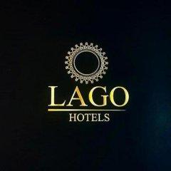 Lago Suites Hotel Израиль, Иерусалим - отзывы, цены и фото номеров - забронировать отель Lago Suites Hotel онлайн с домашними животными