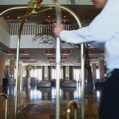 Отель Anantara Vilamoura Португалия, Пешао - отзывы, цены и фото номеров - забронировать отель Anantara Vilamoura онлайн питание