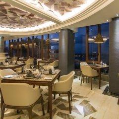 Отель Samann Grand Мальдивы, Мале - отзывы, цены и фото номеров - забронировать отель Samann Grand онлайн помещение для мероприятий