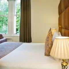 Отель Grand Plaza Serviced Apartments Великобритания, Лондон - отзывы, цены и фото номеров - забронировать отель Grand Plaza Serviced Apartments онлайн комната для гостей фото 3