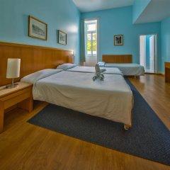 Отель Monte Carlo Португалия, Фуншал - отзывы, цены и фото номеров - забронировать отель Monte Carlo онлайн комната для гостей