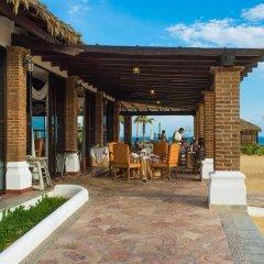 Отель Solmar Resort питание фото 2