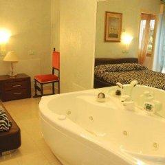 Отель Veliero Италия, Риччоне - отзывы, цены и фото номеров - забронировать отель Veliero онлайн спа фото 2