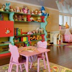 Валеско Отель & СПА детские мероприятия фото 5