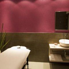 HYDROS Hotel & Spa спа фото 2