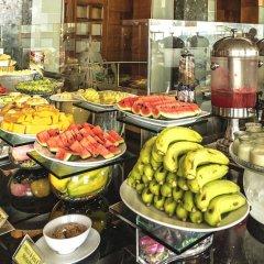 Nha Trang Lodge Hotel фото 19