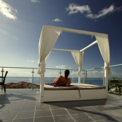 Отель Muthu Raga Madeira бассейн фото 3