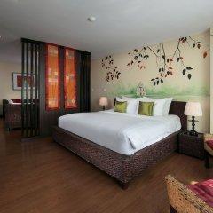Отель Anise Hanoi фото 13