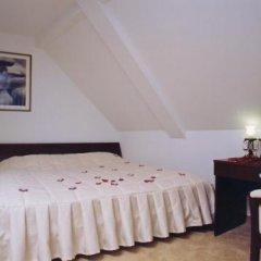Отель Meduna Литва, Друскининкай - отзывы, цены и фото номеров - забронировать отель Meduna онлайн комната для гостей фото 2