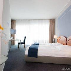 Отель about:berlin Hotel Германия, Берлин - 1 отзыв об отеле, цены и фото номеров - забронировать отель about:berlin Hotel онлайн комната для гостей фото 2