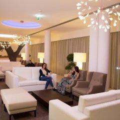 Monte Filipe Hotel интерьер отеля фото 3