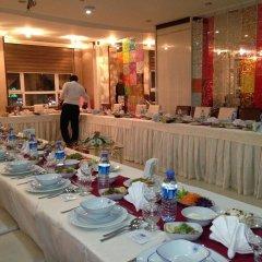Senler Турция, Хаккари - отзывы, цены и фото номеров - забронировать отель Senler онлайн помещение для мероприятий