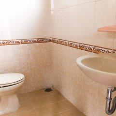 Dora Hostel Далат ванная фото 2