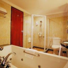 Отель Graceland Resort And Spa Пхукет спа фото 2