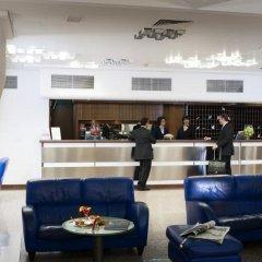 Astoria Palace Hotel гостиничный бар