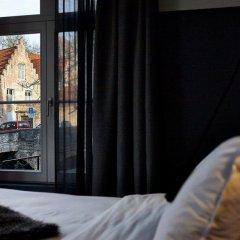 Отель Monsieur Ernest Бельгия, Брюгге - отзывы, цены и фото номеров - забронировать отель Monsieur Ernest онлайн развлечения