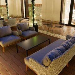 Отель Celestine Hotel Япония, Токио - 1 отзыв об отеле, цены и фото номеров - забронировать отель Celestine Hotel онлайн развлечения