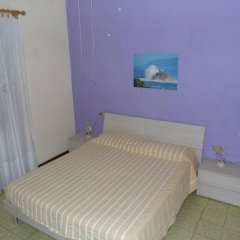 Отель Appartamenti Lucry Проччио фото 5