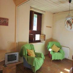 Отель Casa Ana María комната для гостей фото 4