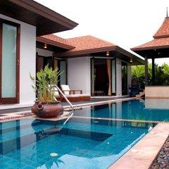 Отель Ratchamaka Villa фото 2