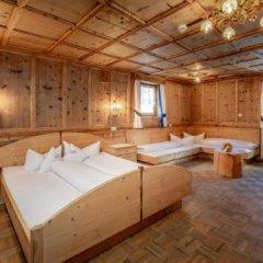 Отель Anigglhof Горнолыжный курорт Ортлер фото 17