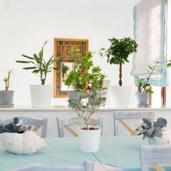 Отель Mathios Village Греция, Остров Санторини - отзывы, цены и фото номеров - забронировать отель Mathios Village онлайн спа