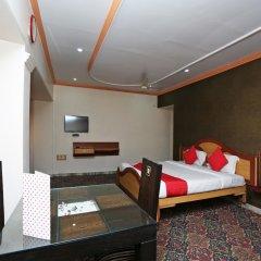 OYO 15468 Hotel Sharda детские мероприятия фото 2