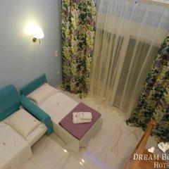 Dream Boutique Hotel спа фото 2