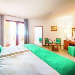 Отель Riu Helios Bay Болгария, Аврен - отзывы, цены и фото номеров - забронировать отель Riu Helios Bay онлайн комната для гостей фото 4
