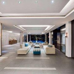 Отель Amagi Lagoon Resort & Spa