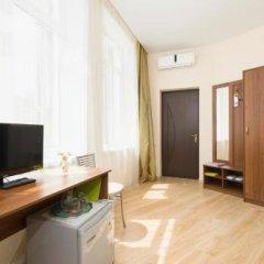 Hotel Staraya Khosta удобства в номере