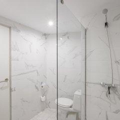 Azuline Hotel Palmanova Garden ванная фото 2