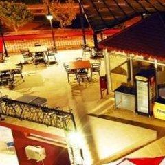Grand Ruya Hotel Турция, Чешме - 1 отзыв об отеле, цены и фото номеров - забронировать отель Grand Ruya Hotel онлайн городской автобус