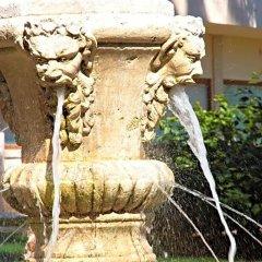 Hotel Son Caliu Spa Oasis Superior фото 6