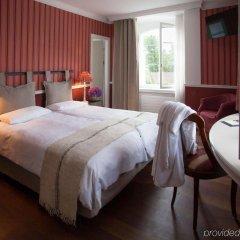 Hotel Florhof фото 11