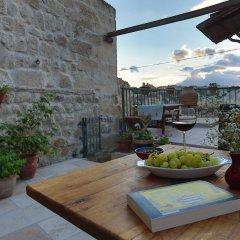 Lamihan Hotel Cappadocia фото 5