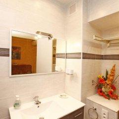 Отель MyNice Mistral ванная фото 2