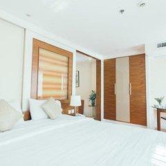 Отель Thomson Residence Бангкок фото 10