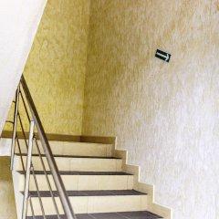 Апартаменты Apartment on Krymskaya 36 Green Area 9 Сочи фото 3