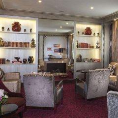Отель Elysées Union Франция, Париж - 8 отзывов об отеле, цены и фото номеров - забронировать отель Elysées Union онлайн спа фото 2