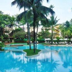Patong Beach Hotel бассейн фото 2