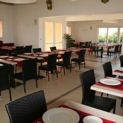 Отель Villa Fanusa Италия, Сиракуза - отзывы, цены и фото номеров - забронировать отель Villa Fanusa онлайн питание