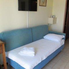 Отель Avenida Praia Португалия, Портимао - отзывы, цены и фото номеров - забронировать отель Avenida Praia онлайн
