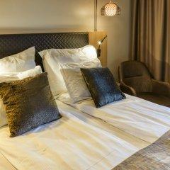 Отель Clarion Collection Hotel Hammer Норвегия, Лиллехаммер - отзывы, цены и фото номеров - забронировать отель Clarion Collection Hotel Hammer онлайн комната для гостей фото 4