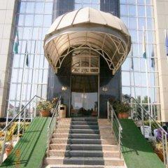 Отель Ville Regent Abuja фото 3