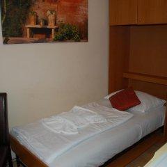 Отель Aparthotel Laaerberg Вена фото 6