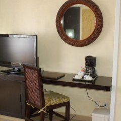 Отель Sanctuary at Grand Memories Varadero - Adults Only удобства в номере