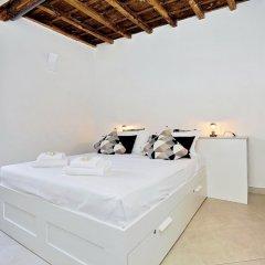 Отель Reginella - WR Apartments Италия, Рим - отзывы, цены и фото номеров - забронировать отель Reginella - WR Apartments онлайн спа