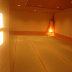 Отель Ryokufuen Япония, Ито - отзывы, цены и фото номеров - забронировать отель Ryokufuen онлайн бассейн